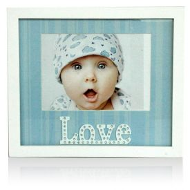 Photo Love Frames