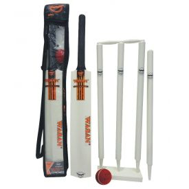 Wasan Cricket Set Size 6