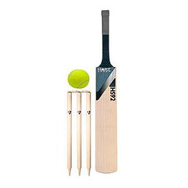 Cricket accessories set