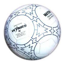 Rolling Football : Balls