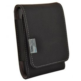 Pi World Wallet Case Cover for WD My Passport Ultra 2.5 inch 1 TB External Hard Drive  (Black)