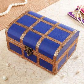 Send Personalized Jewellery Box Online Buy Jewellery Box Online Od
