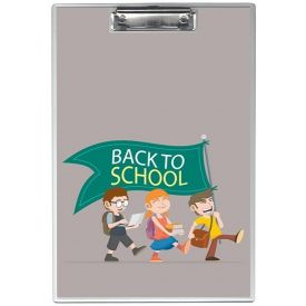 SKIN4GADGETS BACK TO SCHOOL