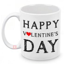 Valentines Day Coffee & Travel Mugs | Za