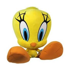 Big Tweety
