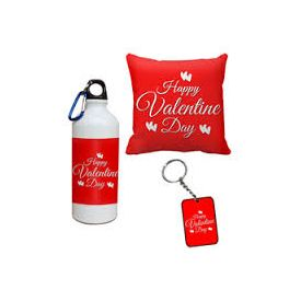 Valentine's Day Special Gifts