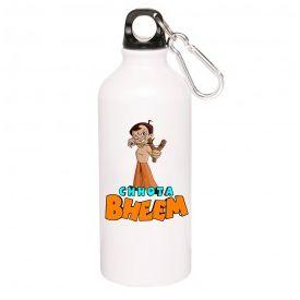 Chhota Bheem Sipper Bottle