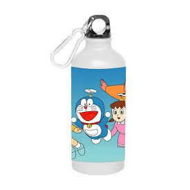 Doremon water sippers