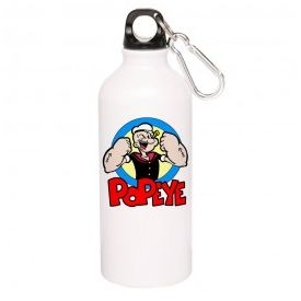 Popeye Sipper Bottle
