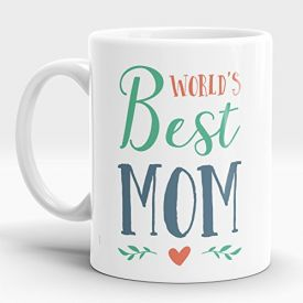 Mere Pyari Maa Gifts For Mother's Day Coffee Mug 600