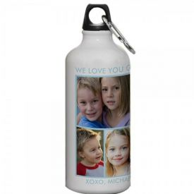 Personalised Sipper