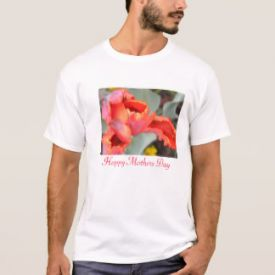 Mothersday T-Shirt