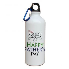 Gift For Father's Day For Grand Pa Sipper