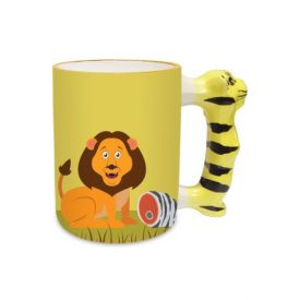 Adorable Mug for Adorable Kids