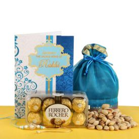 Moment Special gift set
