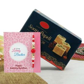 Spread Joy Hamper