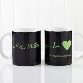 mugs for doctors