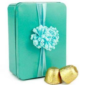Awesome Chocolate Box