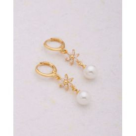 Dainty Gold Plated