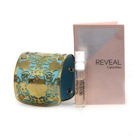 Bracelet N Perfume for Sister