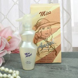 Miss Angel EDT for Women