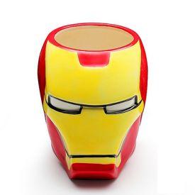 Ironman 3D Mug