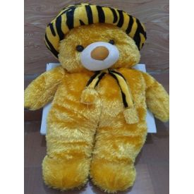Lovable teddy bear(30 inch)