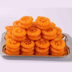 Jingri Sweets (Amriti)