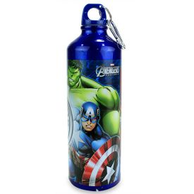 Avengers sipper bottle