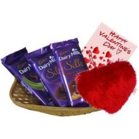 Best gift for you love