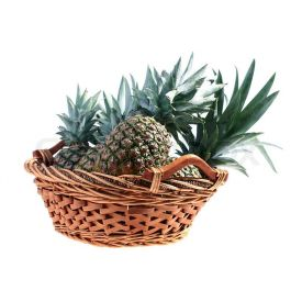 3 Pcs Pine Apple