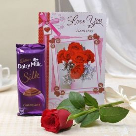 Best Surprise rose & gifts