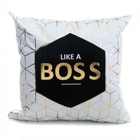 Best Gifts For Boss