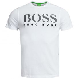 T- Shirt For Boss