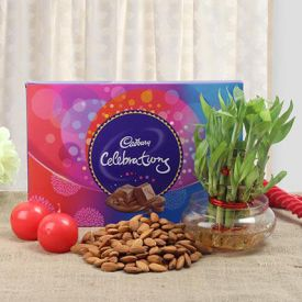 Diwali Combo Gifts