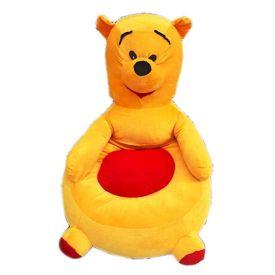 Babu Pooh Seat