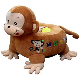 Munkey Cartoon Chair