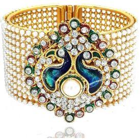 Bracelet For Women & Girls