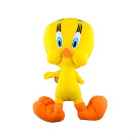 Delux Tweety Soft Toy