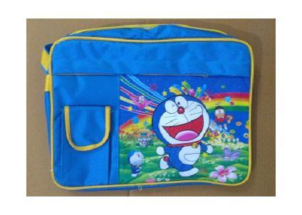 Bag Doremon
