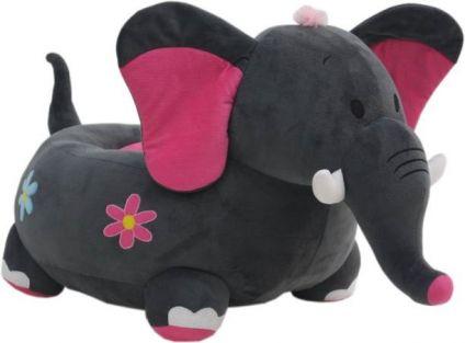 Baby Elephant Seat