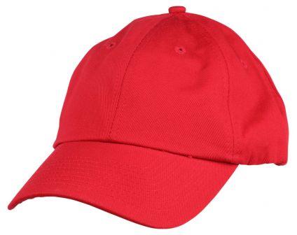 NIKE U NSW Cap