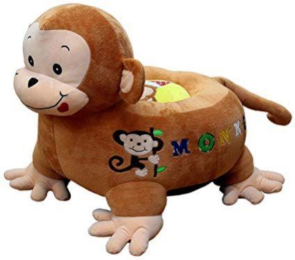 Munkey Cartoon Chair