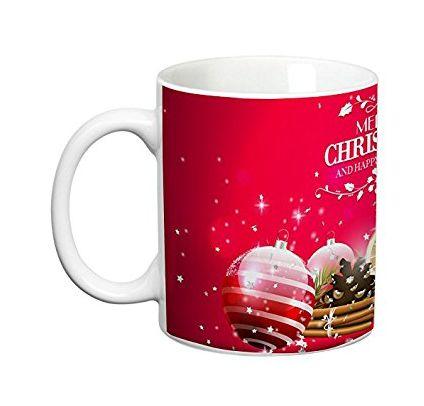 Christmas Design 11