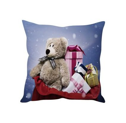 Buy Stybuzz Teddy Bear Christmas