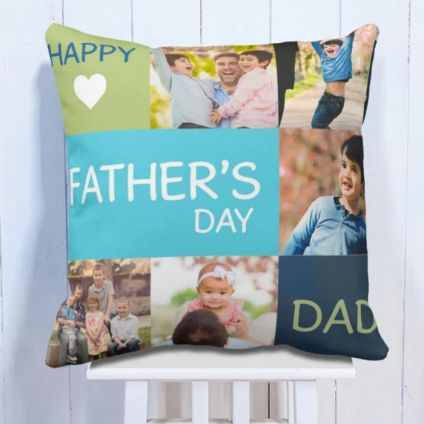 Fathers day Cushions
