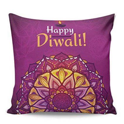 Diwali Cushion Gifts