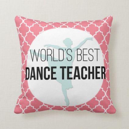 Soft micro fabric Symbolic cushion
