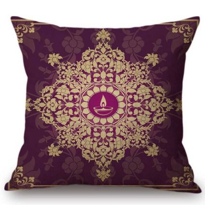 Cushion Gifts For Diwali