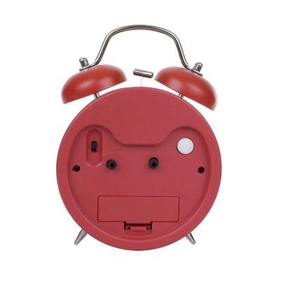 Cute Small Alarm Clock
